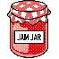 doorgift, cenderahati,jem,botol,jars,vip,gift,goodie
