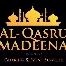 Al-qasru Madeena