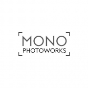 Mono Photoworks