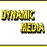 Dynamic Media Holding Sdn Bhd  Kahwin Mall