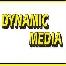 Dynamic Media Holding Sdn Bhd