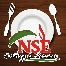 Nse Catering & Services