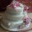 Kak Ram Cakes