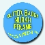 Button Badge Murah Penang