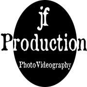Jf Production.