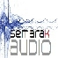 Semarak Audio
