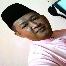 PA Sistem, Deejay, Emcee, fotoboohth, khemah, ketering