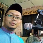 Pa System Dj Kawin (islamik)