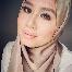 Makeup By Azniburn
