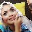 makeup, makeup pengantin, makeup workshop