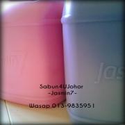 Sabun4ujohor - Jasmin7