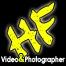 Happy Family Video & Photographer