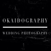 jurufoto,shah alam,seremban,selangor,jurugambar,photographer,album,foto,wedding,kahwin