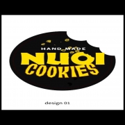 Nuoi Cookies