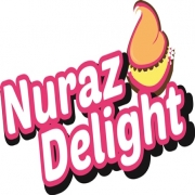 Nuraz Delight - House Of Tart