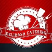 Delirasa Catering Sdn. Bhd.