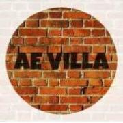 Ae Villa