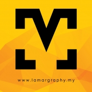 photographer, jurufoto, perkahwinan, andaman, photography