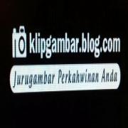 Promosi Utk Tempahan Majlis Tahun 2015 @ Tahun 2016