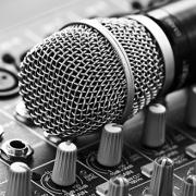 pa system, pembesar suara, audio, pa system murah, pa system berkualiti, pa system terbaik