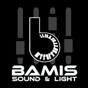 Bamis Sound And Light