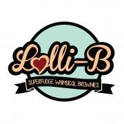 Lolli-B