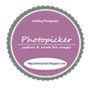 Wedding Photography Services (Photopicker)