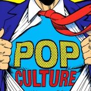 Popculture Store