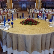 dewan, dewan banquet menara felda, dewan perkahwin, balroom untuk kahwin