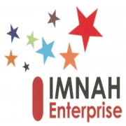 Imnah Enterprise