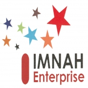Imnah Catering, Wedding & Event Planner