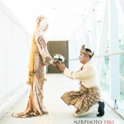 Wedding photographer; photography, jurugambar