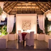 dewan perkahwinan, ala-BALI, hotel,ballroom, Kg Sg Penchala