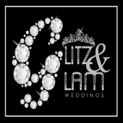 Glitz N Glam Weddings
