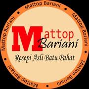 Restoran & Katering Mattop Bariani