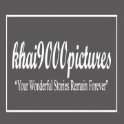 Khai9000pictures