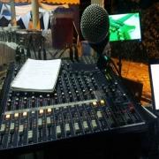 Sewa PA System, DJ, Kuala Lumpur, Selangor, DJ Suhaimi, PA System majlis kahwin, Sewa PA System & DJ ( Kuala Lumpur, Selangor) , Sayang Entertainment