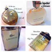 Set Perfume