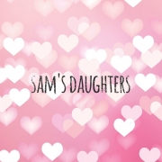 Sam`s Daughters