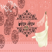 Anna Henna My