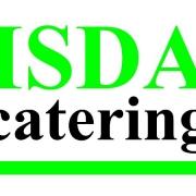 Isda Catering Cawangan Melaka