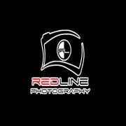 Nasredline.Com