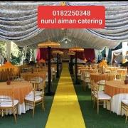 Nurul Aiman Catering 1