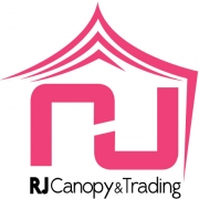 Rj Canopy   &   Trading