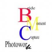 Bmc Photowork