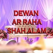 Dewan Ar Raha Shah Alam