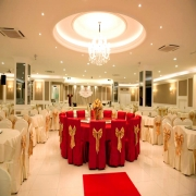 Sunshine Banquet Hall Kr Hall