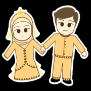 Kursus Perkahwinan Islam Diiktiraf Jawi/jakim