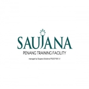 Saujana Multipurpose Hall