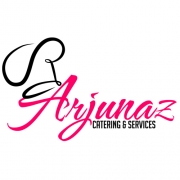Arjunaz Catering   &   Services